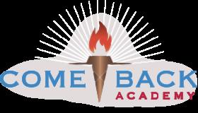 Comeback Academy