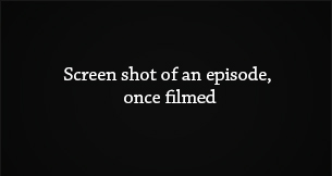 screen-shot-episode