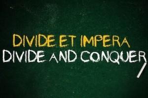 Divide-And-Conquer-49kb-e1377884515723